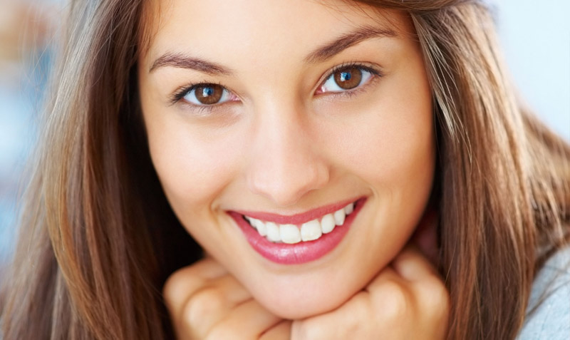 Cosmetic Dentistry | Gregory Dental Care | Lubbock, TX